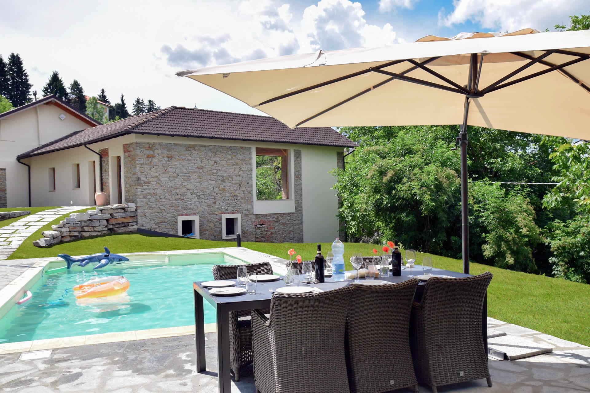 vakantiehuis-italie-vastgoedstyling