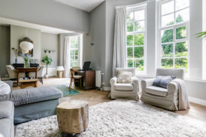 interieurstylist-woonkamer