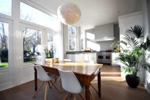 yvonnevantschip-interieurstyling-huis-hilversum-4